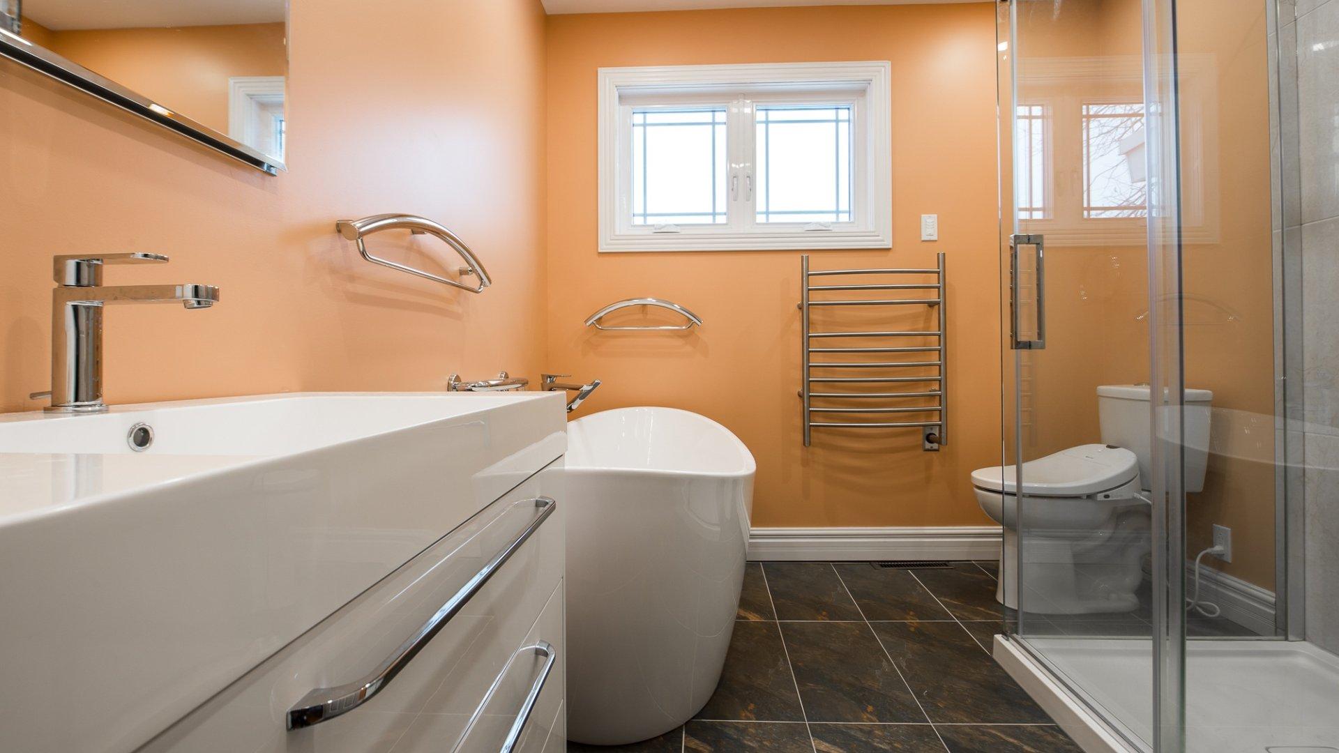 Parawany nawannowe Kraków, parawany nawannowe na wymiar Kraków, kabiny prysznicowe, lustra, łazienki - KabinyPrysznicowe.com